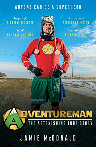 adventureman-anyone-can-be-a-superhero