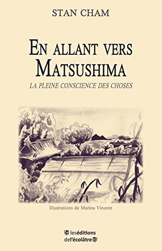 En allant vers Matsushima par Stan Cham