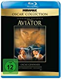 Aviator (Oscar Collection) kostenlos online stream