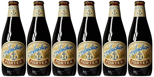 anchor-porter-craft-beer-6-x-335-ml