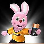Duracell-CR123-Batteria-al-Litio-per-foto-ultra-confezione-da-2-pile