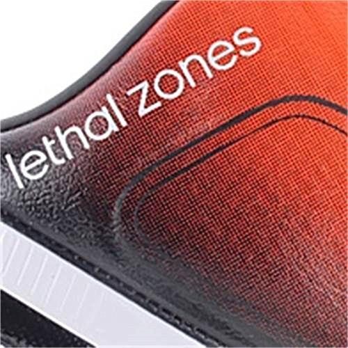 Adidas - Predator LZ XTRX SG (G63784) Blanc