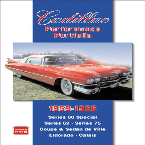 cadillac-performance-portfolio-1959-1966-brooklands-books-road-test-series-series-60-special-series-