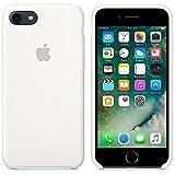 Apple MMY72ZM/A iPhone 7 Leder Hülle tan - 51WOfIblnHL - Apple MMY72ZM/A iPhone 7 Leder Hülle tan