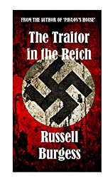 The Traitor in The Reich