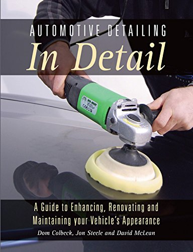 automotive-detailing-in-detail