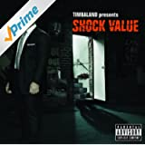 Shock Value (International Version)