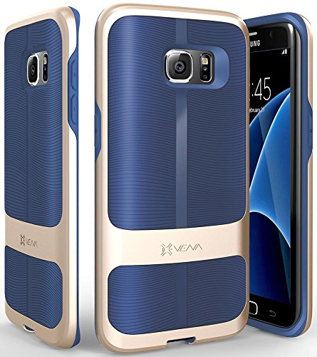 galaxy-s7-edge-custodia-vena-vallurecornerguard-shockproof-slim-tpu-hybrid-case-cover-copertura-per-
