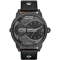 Diesel Unisex Watch DZ7328