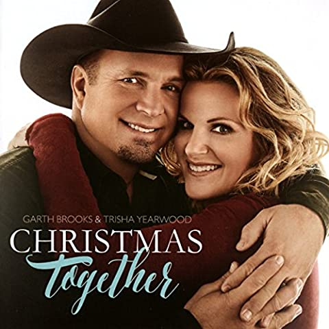 Christmas Together (Weihnachts-country Musik Online)