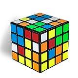 Fanmad Zauberwürfel Original 4x4x4 Speed Cube