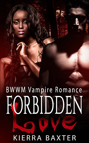 bwwm-romance-forbidden-love-contemporary-interracial-vampire-shapeshifter-romance-multicultural-demo