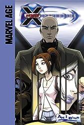 Am I Blue (X-Men: Evolution) by Devin Grayson (2006-01-01)