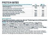 Protein Bites - Coconut (200g)