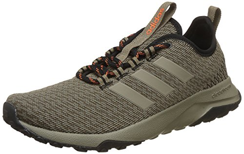 Adidas-Mens-Cf-Superflex-Tr-Sneakers