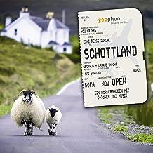 Eine Reise durch Schottland (Spaziergänge)