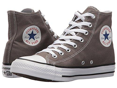 k Taylor Hi Top Sneaker ()
