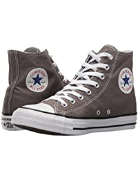 Converse Chuck Taylor AS - Plaid HI con cordones