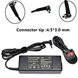SIKER? 90W 19.5V 4.62A Replacement Laptop AC Power Adapter + Phone USB charger HP Envy Touchsmart Sleekbook 15 17 M6 M7 741727-001 710413-001 710414-001 709986-003 PPP012D-S HSTNN-LA13 ADP-90WH D