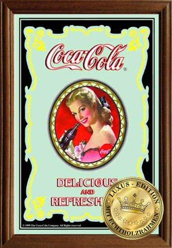 empire-merchandising-610843-coca-cola-classic-specchio-decorato-con-cornice-in-vero-legno-22-x-32-x-
