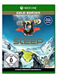 Steep - Gold Edition - Xbox One