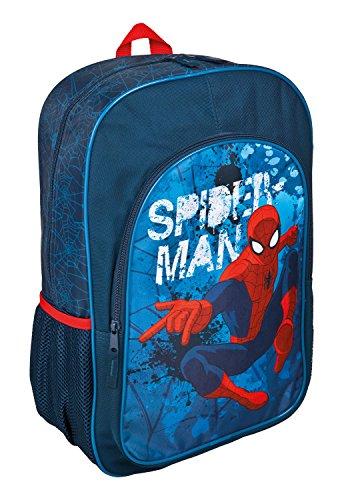 undercover-spon7611-schulrucksack-spiderman-ca-49-x-29-x-12-cm