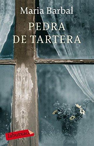 Pedra De Tartera - Reedició (Lb (labutxaca)) por Maria Barbal
