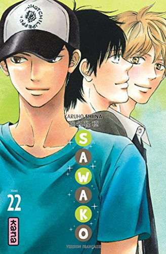 Tome 22