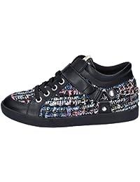 Amazon.it  Liu Jo - Sneaker   Scarpe da donna  Scarpe e borse c401e9e7009