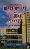 Introduction to Development & Regional Planning