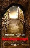 Rauschgoldengel: Charlotte Gerlach ermittelt im Untergrund