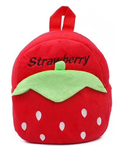 baby-kinder-jungen-und-madchen-niedlich-sussigkeiten-frucht-erdbeeren-vorschulisch-rucksack-schultas