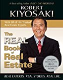 The Real Book of Real Estate: Real Experts, Real Stories, Real Life