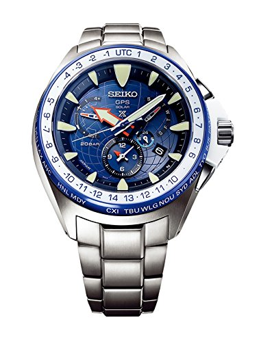 Seiko-Limited-Edition-Astron-GPS-Prospex-Marinemaster-Solar-SSF001J1