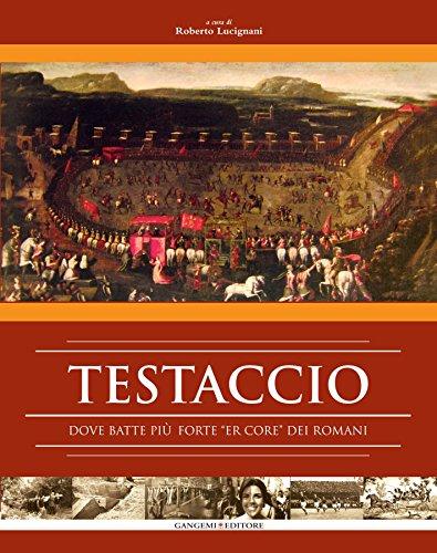 testaccio-dove-batte-piu-forte-er-core-dei-romani-arti-visive-architettura-e-urbanistica