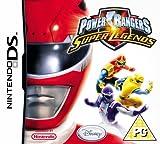 Cheapest Power Rangers: Super Legends on Nintendo DS