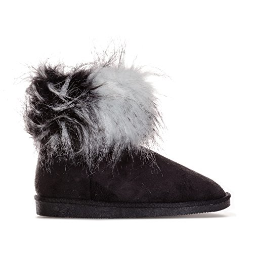 Vero Moda Femme Chaussures / Chaussures montantes vmKenna