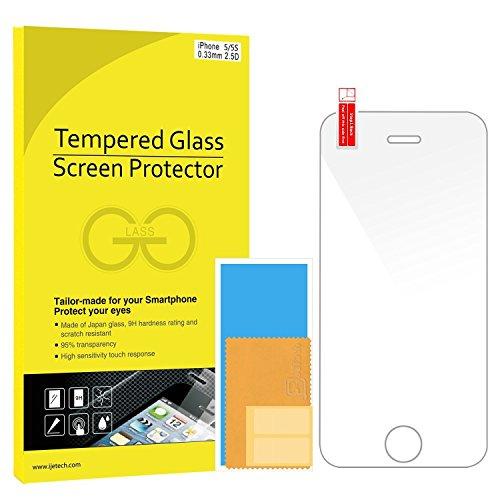 jetech-iphone-se-5s-5-pellicola-protettiva-ultra-resistente-in-vetro-temperato-screen-protector-film