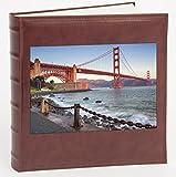 Fotoalbum für Ihre Bilder USA San Francisco Format 30x30 Seiten in ecru