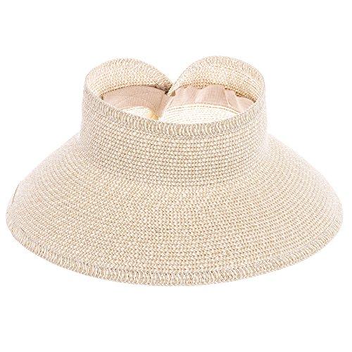 san-diego-hat-company-ultrabraid-sun-visor-hat-w-natural-brim-multi-natural