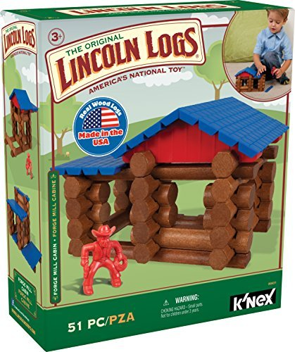 lincoln-logs-forge-mill-cabin-by-lincoln-logs