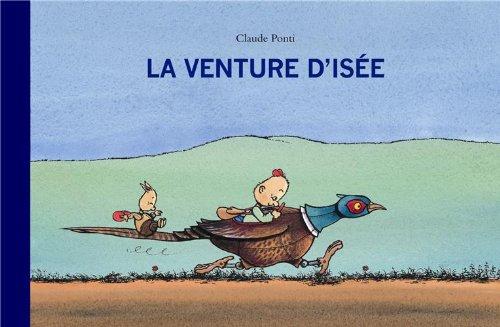 """<a href=""""/node/3074"""">La venture d'Isée</a>"""