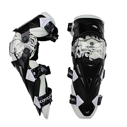 motorcycle-motobike-motocross-racing-rider-knee-safety-pads-guards-protective-gear-extreme-sports-ca