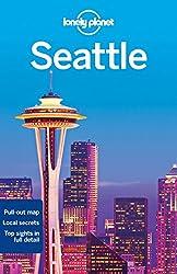 Seattle - 6ed - Anglais
