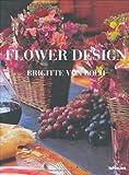 Flower design. Brigitte von Boch
