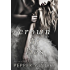 Crown of Lies (Truth and Lies Duet Book 1) (English Edition)