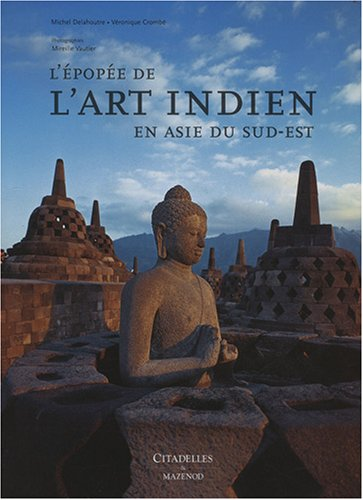 L'épopée de l'art indien en Asie du sud-est