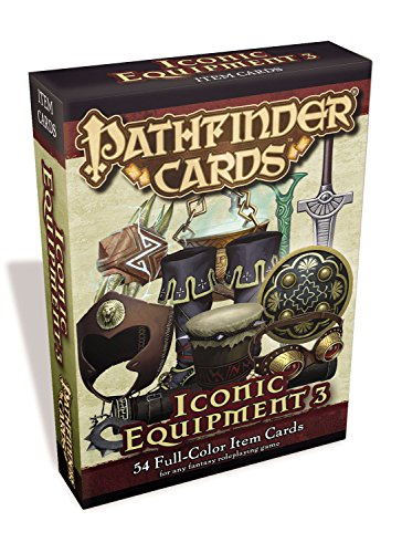 pathfinder-cards-iconic-equipment-3-item-cards-deck-pathfinder-cards-deck-3