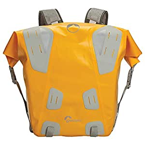 Lowepro DryZone 40L sac à dos for Camera - Yellow