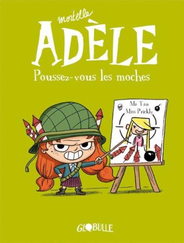 """<a href=""""/node/22044"""">Poussez-vous, les moches !</a>"""
